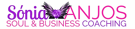 Sonia Anjos - SoulMindEmotion Coaching & Business Mentoring